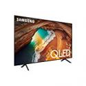 Deals List: Samsung QN75Q60RAFXZA 75-inch 4K UHD TV + $254 Rakuten Cash