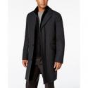 Deals List: Kenneth Cole Reaction Men Ready Flex Basketweave Slim-Fit Suit