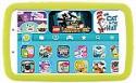 "Deals List: Samsung Galaxy Tab A 8.0"" 32 GB WiFi Tablet Silver (2019)- SM-T290NZSAXAR"