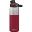Deals List: CamelBak Chute Mag Water Bottle, Insulated Stainless Steel