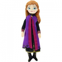 Deals List: Save up to 30% on select Disney Frozen Toys