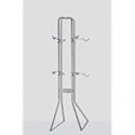 Deals List: Delta Cycle Michelangelo 2 Bike Gravity Stand