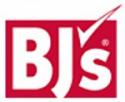 Deals List: @BJs.com