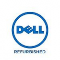 Deals List: @Dell Refurbished