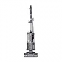 Deals List: Dyson V8 Animal Cordless Stick Vacuum Cleaner, Iron