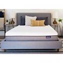 Deals List: Simmons Beautysleep 8-inch Queen Memory Foam Mattress