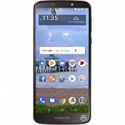 Deals List: Samsung Galaxy Tab A 10.1 128 GB WiFi Tablet Black (2019)