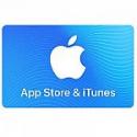 Deals List: $100 App Store & iTunes Gift Card