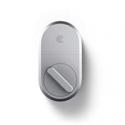Deals List: August Home AUG-SL04-M01-S04 Silver August Smart Lock, 3rd Generation Technology