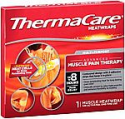 Deals List: ThermaCare® Multi-Purpose Muscle Pain Therapy Heatwrap