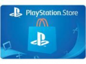 Deals List: $100 PlayStation Store Gift Card Email Delivery