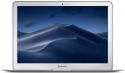 Deals List: Apple MacBook Air (13-inch, 8GB RAM, 128GB SSD Storage) - Silver