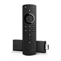 Deals List: Amazon Fire TV Stick 4K w/Alexa Voice Remote