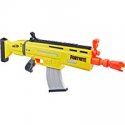 Deals List: Nerf Fortnite Ar-L Blaster