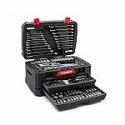 Deals List: Husky Mechanics Tool Set (268-Piece)
