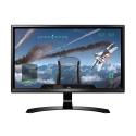 Deals List: LG 24UD58-B 24-Inch 4K UHD IPS Monitor with FreeSync