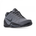 Deals List: Nike Men's Air Ring Leader Low Basketball Sneakers from Finish Line