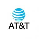 Deals List: @AT&T