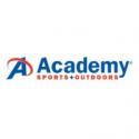 Deals List: @Academy Sports