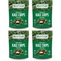 Deals List: 4-Pack Rhythm Superfoods Kale Chips, Original 2oz