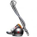 Deals List: Dyson Big Ball Multi Floor Canister Vacuum