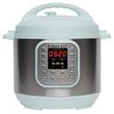Deals List: Instant Pot Duo60 6-qt. 7-in-1 Pressure Cooker + Free $15 Kohls Cash