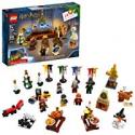 Deals List: LEGO Harry Potter Advent Calendar 75964 Kit 305 Pieces