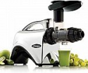 Deals List: Omega NC900HDC Juicer Extractor and Nutrition Center