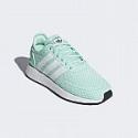 Deals List: Adidas Women's Adizero Prime Running Shoe w/ Boost