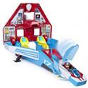 Deals List: LEGO Star Wars TM BB-8 75187 Building Set (1,106 Pieces)