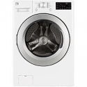 Deals List: Kenmore 41362 4.5 cu. ft. Smart Wi-Fi Enabled Front Load Washer