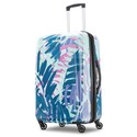 Deals List: American Tourister Burst Max Luggage + Free $15 Kohls Cash