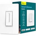 Deals List: Leviton DZ6HD-1BZ Decora Smart 600W Dimmer w/Z-Wave