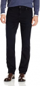 Deals List: Jos. A. Bank 1905 Collection Tailored Fit Jeans