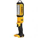 Deals List: DEWALT DCG413B 20V MAX Brushless Cut Off Tool Grinder