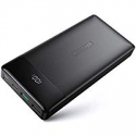 Deals List: RAVPower Portable Charger 20000mAh PD 3.0 Power Bank