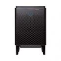 Deals List: Coway Airmega 400 Graphite Smart Air Purifier 1560 sq. ft.