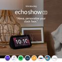 Deals List: Ring Video Doorbell 2 w/Amazon Echo Show 5 + 2 Amazon Fire TV Cube