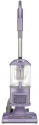 Deals List: Shark Navigator Upright Vacuum for Carpet and Hard Floor with Lift-Away Handheld HEPA Filter, and Anti-Allergy Seal (NV352), Lavender