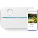 Deals List: Rachio 3 Smart Sprinkler Controller, 16 Zone, White