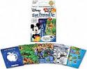 Deals List: World of Disney Eye Found It Card Game