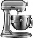 Deals List: KitchenAid KP26M9XCER 6 quart Bowl-Lift Professional Stand Mixer