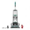 Deals List: Hoover SmartWash+ Automatic Carpet Cleaner + $45 Kohls Cash
