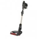 Deals List: Dyson V8 Animal Cordless Stick Vacuum Cleaner + $75 Kohls Cash