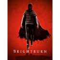 Deals List: Brightburn HD Digital Movie Rental