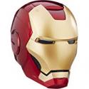 Deals List: Marvel Legends: Iron Man Electronic Helmet