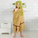 Deals List: Star Wars Home Yoda Bath Wrap