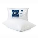 Deals List: The Big One Microfiber Pillow Standard, Queen