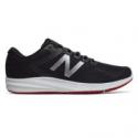Deals List: New Balance 490v6 Mens Running Shoes