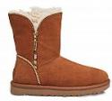 Deals List: Ugg Florence Sheepskin & Ugg Pure Boots